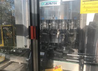 Alfatek riemp. 20 iso innovazione P210423064