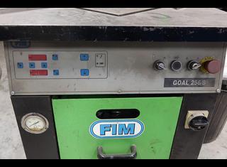 FIM GOAL 256/8 P210423084