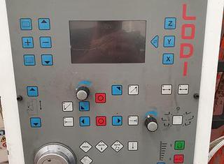 Lodi T80.50CN P210423087