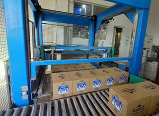 Tetra Pak A3 Flex P210423099