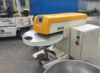 Kemper SP 100 A P210423113