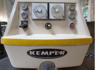 Kemper ST 125 A P210423115