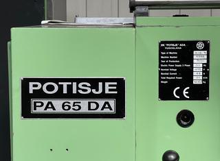 POTISJE PA65DC P210423130