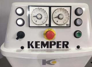 Kemper SP 125 A P210423131