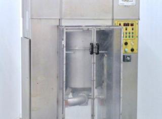 Tonelli Universal 2000 PN 120 P210423133