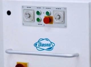 Diosna SP 160 AD P210423135