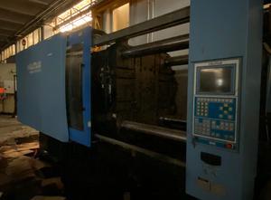 Haitian HTF 650X Spritzgießmaschine