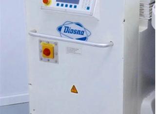 Diosna SP 200 AF P210423167