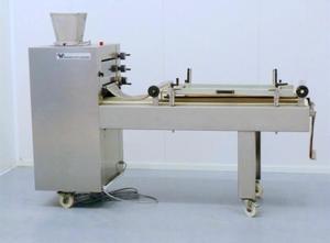 Werner & Pfleiderer BM 51 B Тестоделительная машина