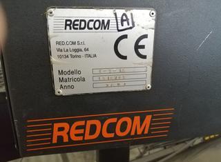 REDCOM E - 3 - 15 P210423176