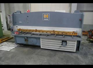 Haco HSL 3006 P210425007