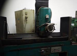 Kovosvit BPV 300/1000 Surface grinding machine