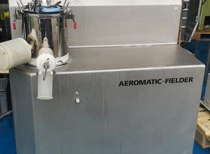 aeromatic fielder