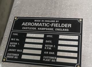 aeromatic fielder PMA 1 P210425017