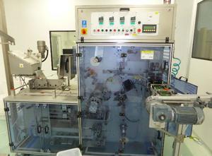 Empak PRS1 Blister machine