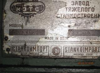 stanko 1A660 P210426029
