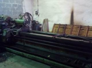 TOS SU 80A P210426033