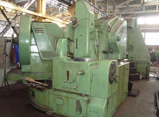 Oerlikon K4A P210426037