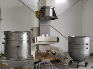 VMI PH 1501 Mixer