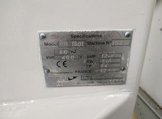 VMI PH 1501 P210426046