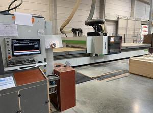 Biesse Rover B FT 2293 Wood CNC machining centre