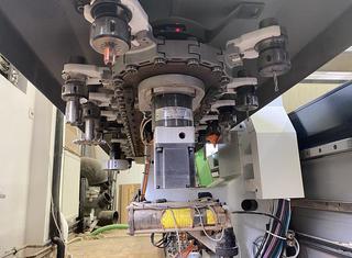 Biesse Rover C 6.40 conf. 3 P210426057