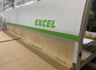 Biesse Excel New P210426060