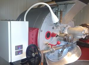 Stroj na pražení kávy Vittoria 30kg