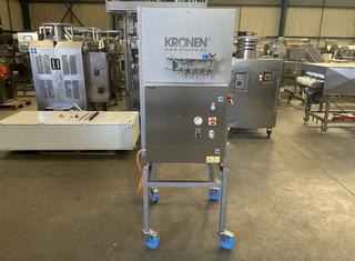 Kronen AMS220 P210426085