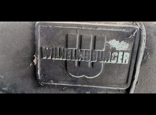 WILHELMSBURGER SWS 35/3200 P210426094