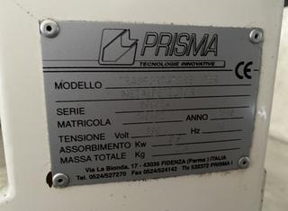 Europack  + PMF Vari + Falcom P210426114