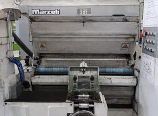 Marzoli CX300 P210426118