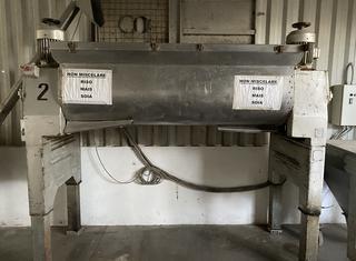 Gardino + Tumac + Schib packaging 130 TG P210426125