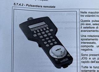 FPT SPAZIO 20 P210427004