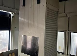 Soraluce FMT-4000/P P210427006