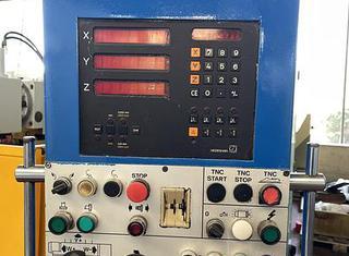 FIL FA 120/P P210427008