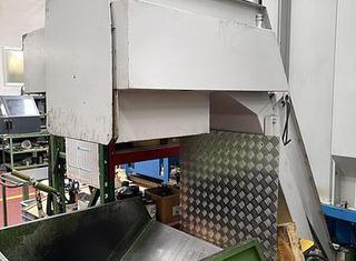 TOS Hulin SKIQ 12 CNC C P210427011
