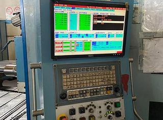 PBR AF 110 CNC P210427013