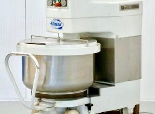 Diosna SPV 120 AD P210427014