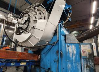 TMP Voronezh KB8042 / KA8042 P210427018
