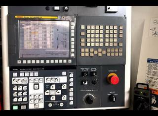 Miyano ABX 64 S YY2 P210427023