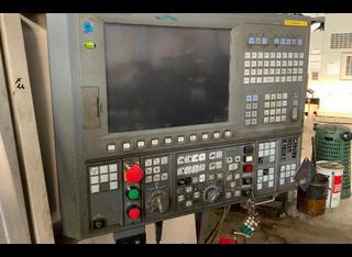 Okuma SPACE TURN LB 3000 EX P210427031