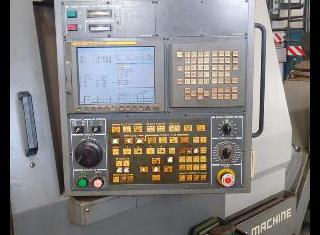Hyunndai Kia SKT 400 C P210427032