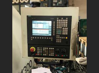 Spinner VC 1300-II P210427038