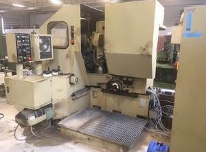 Niles 630 C3P Gear grinding machine