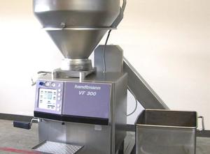 Handtmann VF 300 Vakuumfüllmaschine