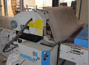 Bürkle SAS 1300 Spruhmaschine