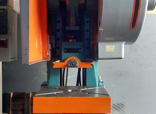 Smeral Trnava LEN 63C P210427087