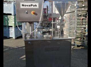 Novapak D2500 P210427098