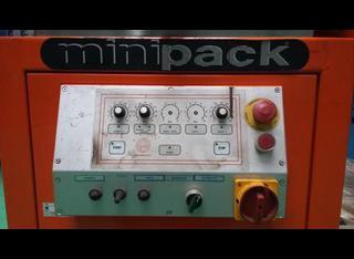 MiniPack Torre MASTER SKIN 5035 P210428051